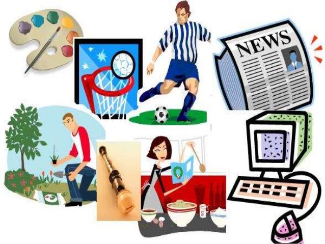 Importance of Club Activities in Schools